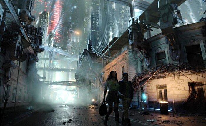 «Главное на Фильм Про»: «Мафия: Игра на выживание», «Дуэлянт» и «Звёздные войны»