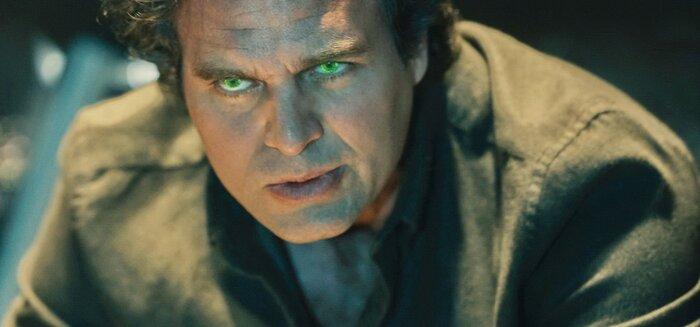 Марк Руффало рассказал о будущем Мстителей