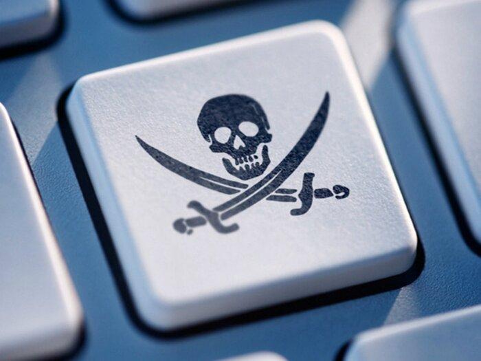 «РАЭК/Медиа» предлагает бороться с «пиратскими» сайтами, лишив их источника дохода