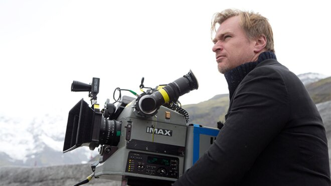 cinematography techniques in christopher nolan s the Find and save ideas about christopher nolan on pinterest five essential cinematography techniques christopher nolan is by far one of.