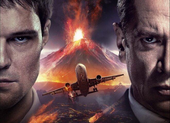 русские фильмы 2016 смотреть в хорошем качестве