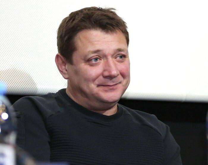 Ян Цапник: «Чудо, что у нас снимается такое кино, как «Страна чудес»»