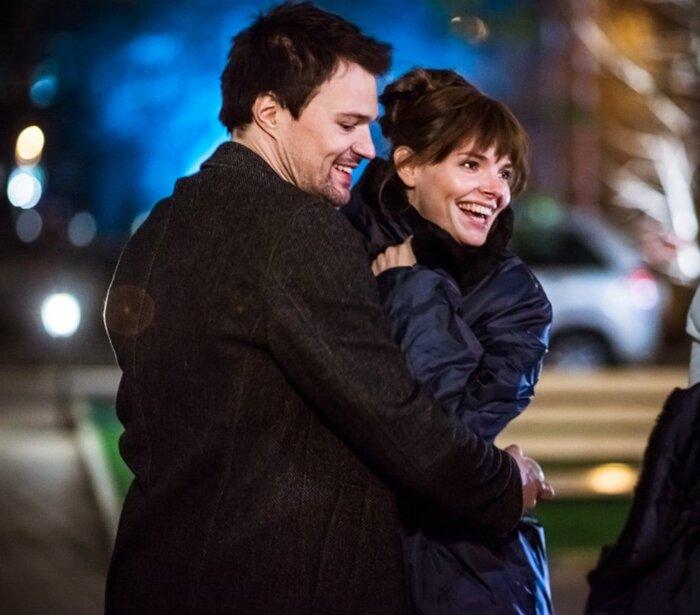 Большой конкурс рецензий: попадите на премьеру комедии «Статус: Свободен» с Данилой Козловским