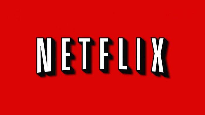 Проверили на себе: онлайн-кинотеатр Netflix