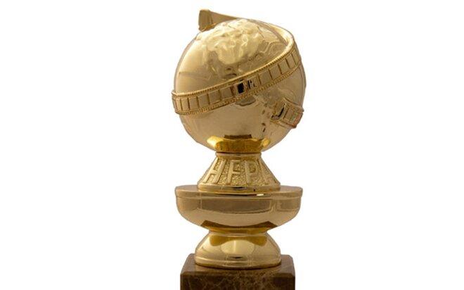 Церемония «Золотой глобус» - 2016: прямой текстовый репортаж
