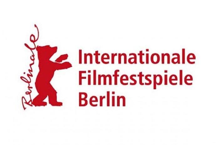 Конкурсная программа «Берлинале»-2016 пополнилась 9 фильмами