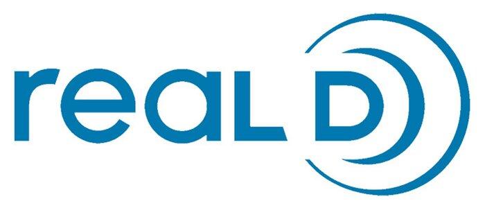 RealD оспорила свои права в патентном споре с MasterImage