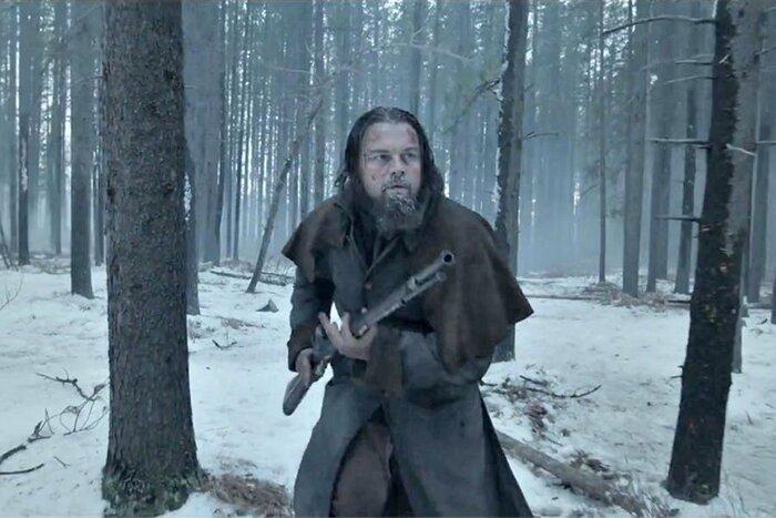 «Индустрия кино» подводит итоги «новогодней битвы»