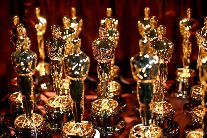 Скандал: голливудские знаменитости предлагают бойкотировать премию «Оскар»