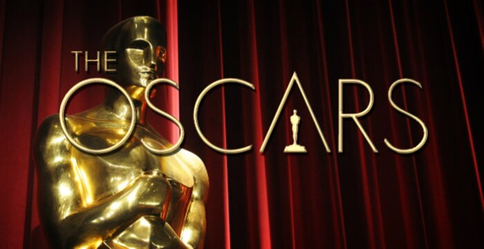 Скандал вокруг «Оскара» получил продолжение