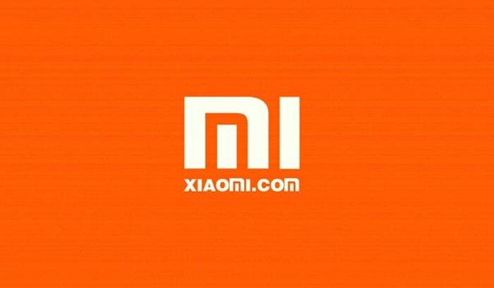 Китайский производитель смартфонов Xiaomi инвестирует в кинопроизводство