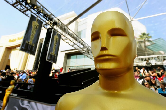 Скандал вокруг «Оскара»: киноакадемики отвечают на обвинения в расизме