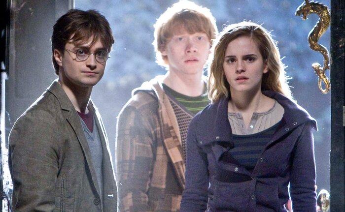 Продюсер «Гарри Поттера» рассказал о продолжении истории