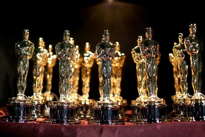 Страсти вокруг «Оскара»: Академия приняла судьбоносное решение