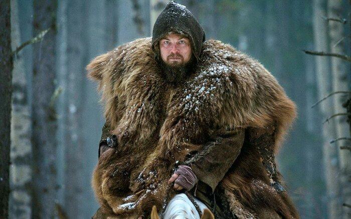 Снежная буря «Джонас» испортила результаты кинопрокатного уикенда в США