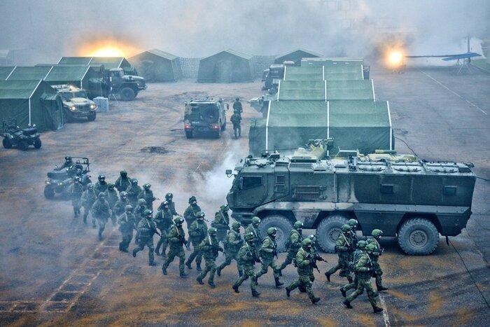 «Притяжение» Фёдора Бондарчука станет четвёртым российским фильмом в формате IMAX