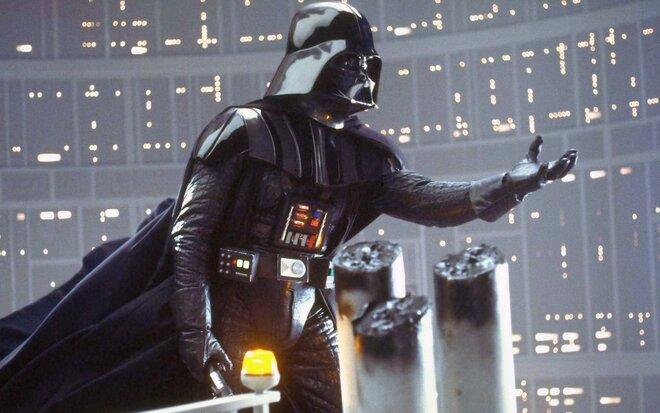 Дарт Вейдер вернётся в следующих «Звёздных войнах»