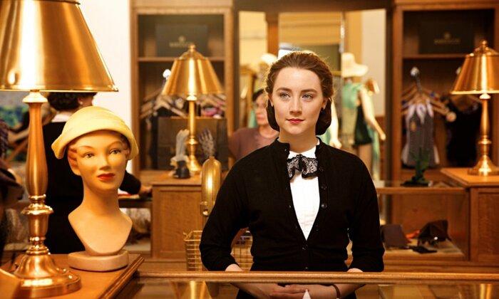 Лучшие фильмы в эти выходные: что смотреть в кино и онлайн