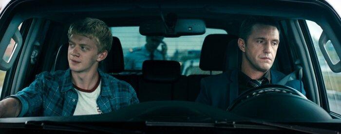 «Побег за мечтой»: «Индустрия кино» побеседовала с командой фильма