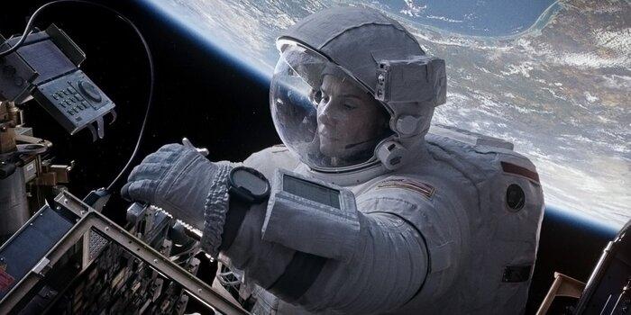 Фильмы про будущее: Самые научные из фантастических