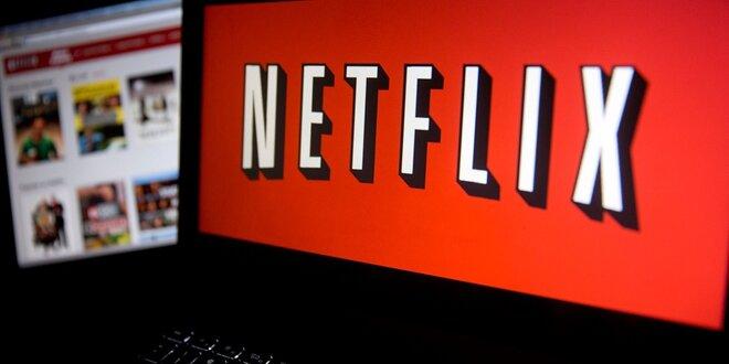 Работу онлайн-кинотеатра Netflix предлагают ограничить