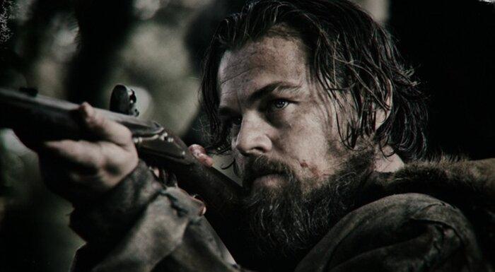 Самые кассовые фильмы января в российском прокате