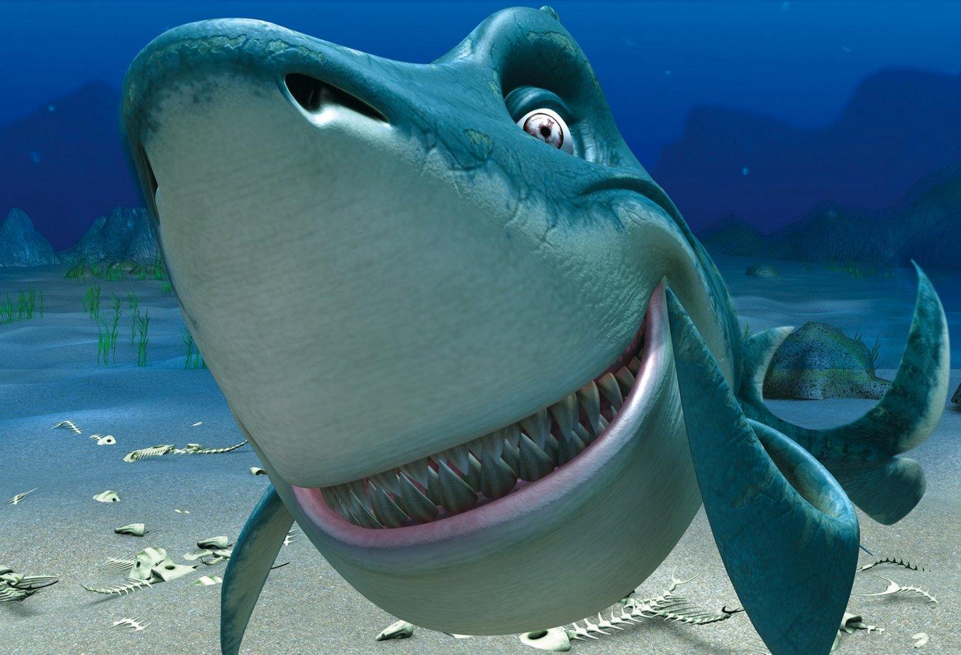Творчеством, акулы картинки приколы