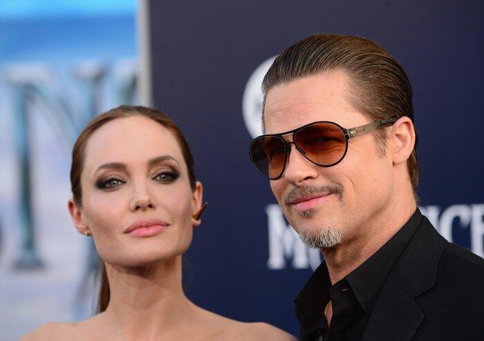 Самые дорогие свадебные подарки Голливуда