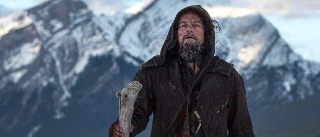 ДиКаприо снимется в секретном проекте сценариста «Выжившего»