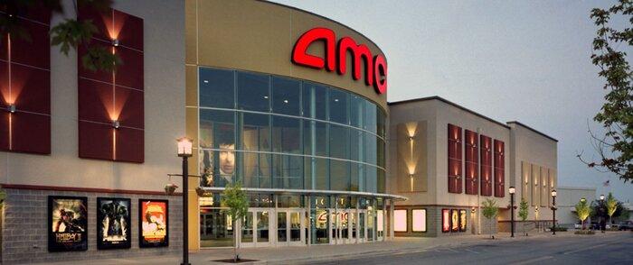 На американскую сеть кинотеатров подали в суд из-за дискриминации слепых