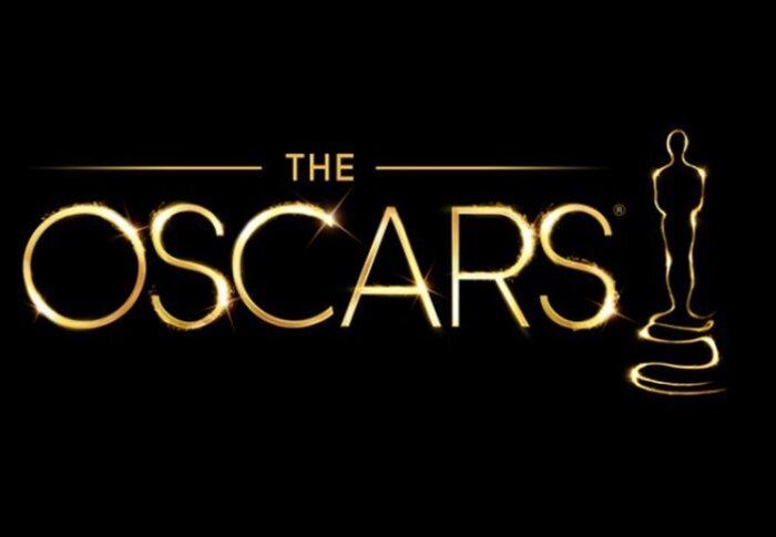 «Оскар»-2016: полный список победителей