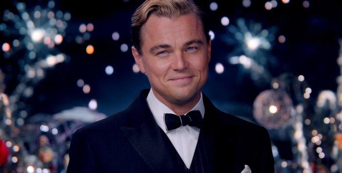 Русский двойник Леонардо ДиКаприо получил свой собственный «Оскар»