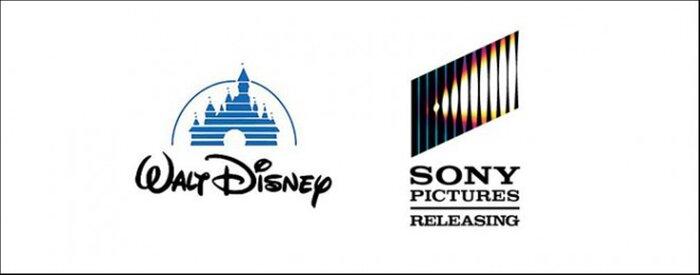 WDSSPR презентовали проекты обеих студий на весеннем кинорынке