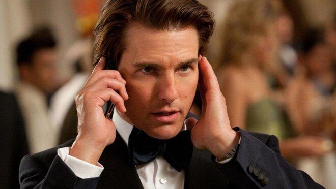 Голливудские звёзды в своих контрактах требуют невозможного