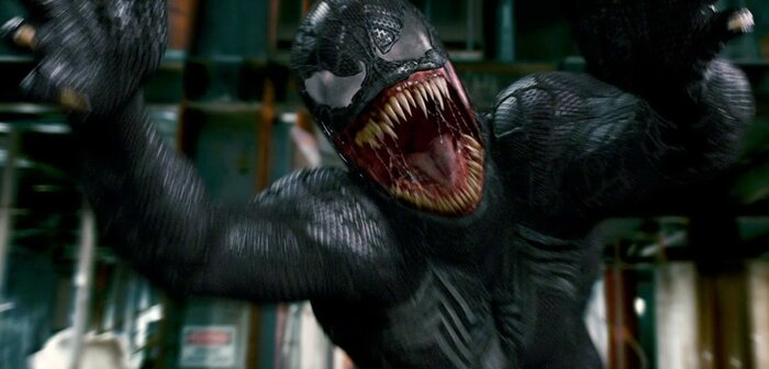 Студия Sony снимет фильм для взрослых про ещё одного героя комиксов