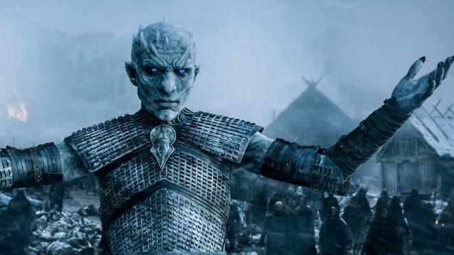«Игра престолов»: первый трейлер шестого сезона