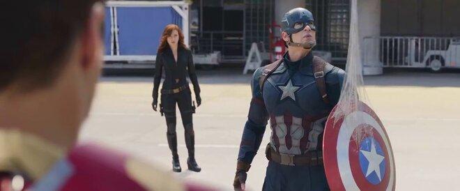 Почему Человек-паук будет против Капитана Америка в фильме «Первый мститель: Противостояние»