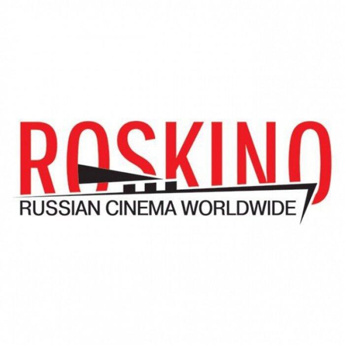 РОСКИНО представит российские фильмы в Гонконге