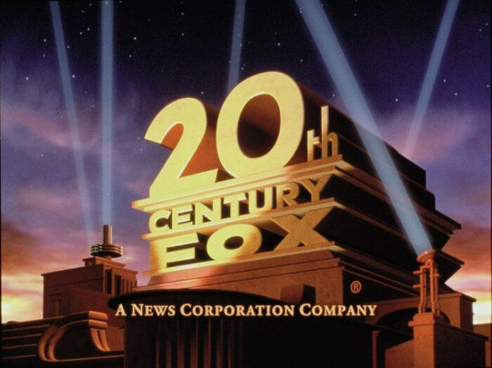 20th Century Fox заработали $1 млрд. за пределами США