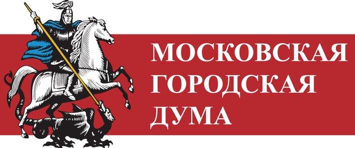 Мосгордума реконструирует 39 кинотеатров