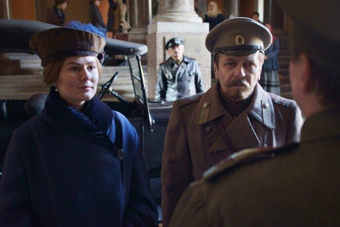 Фильм «Батальонъ» получил Гран-при на первом кинофестивале стран БРИКС в ЮАР