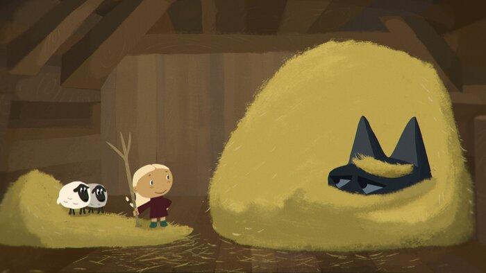 «Фильм Про» отбирает лучшие мультфильмы XXI Суздальского фестиваля анимационного кино
