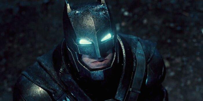 Что интересного случилось на выходных: разбор гаджетов Бэтмена; фестиваль анимации в Суздале