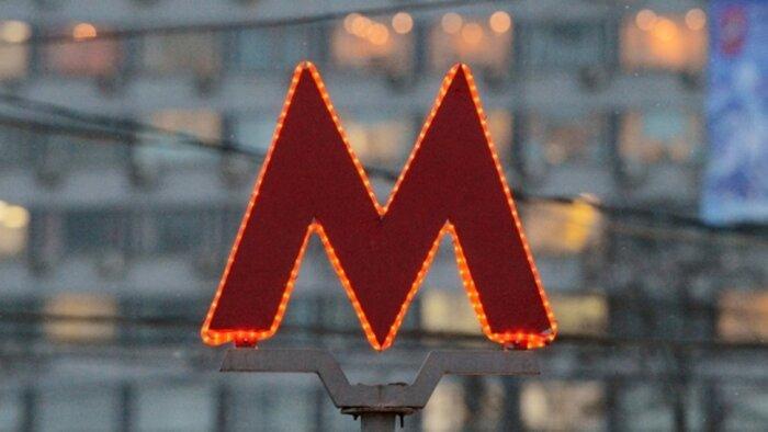 Московский метрополитен поддержит Год российского кино запуском тематического поезда