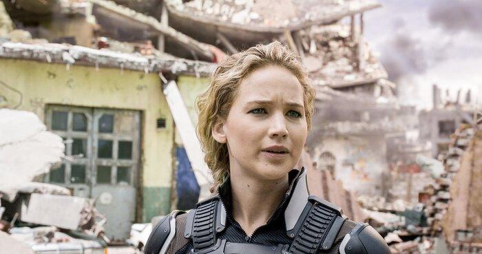 Обзор «Фильм Про»: «Люди Икс: Апокалипсис» и другие яркие трейлеры недели