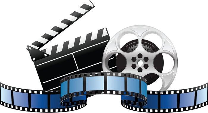 Кинотеатры Москвы могут запустить программу повторного проката