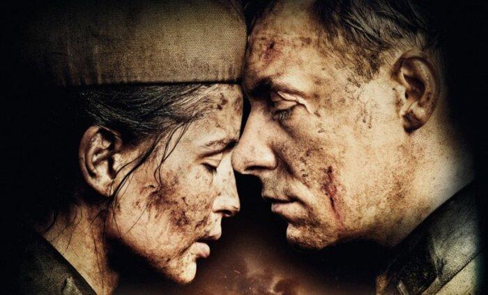 Режиссёр «Битвы за Севастополь» возглавит съёмки фильма о поисках сокровищ в СССР