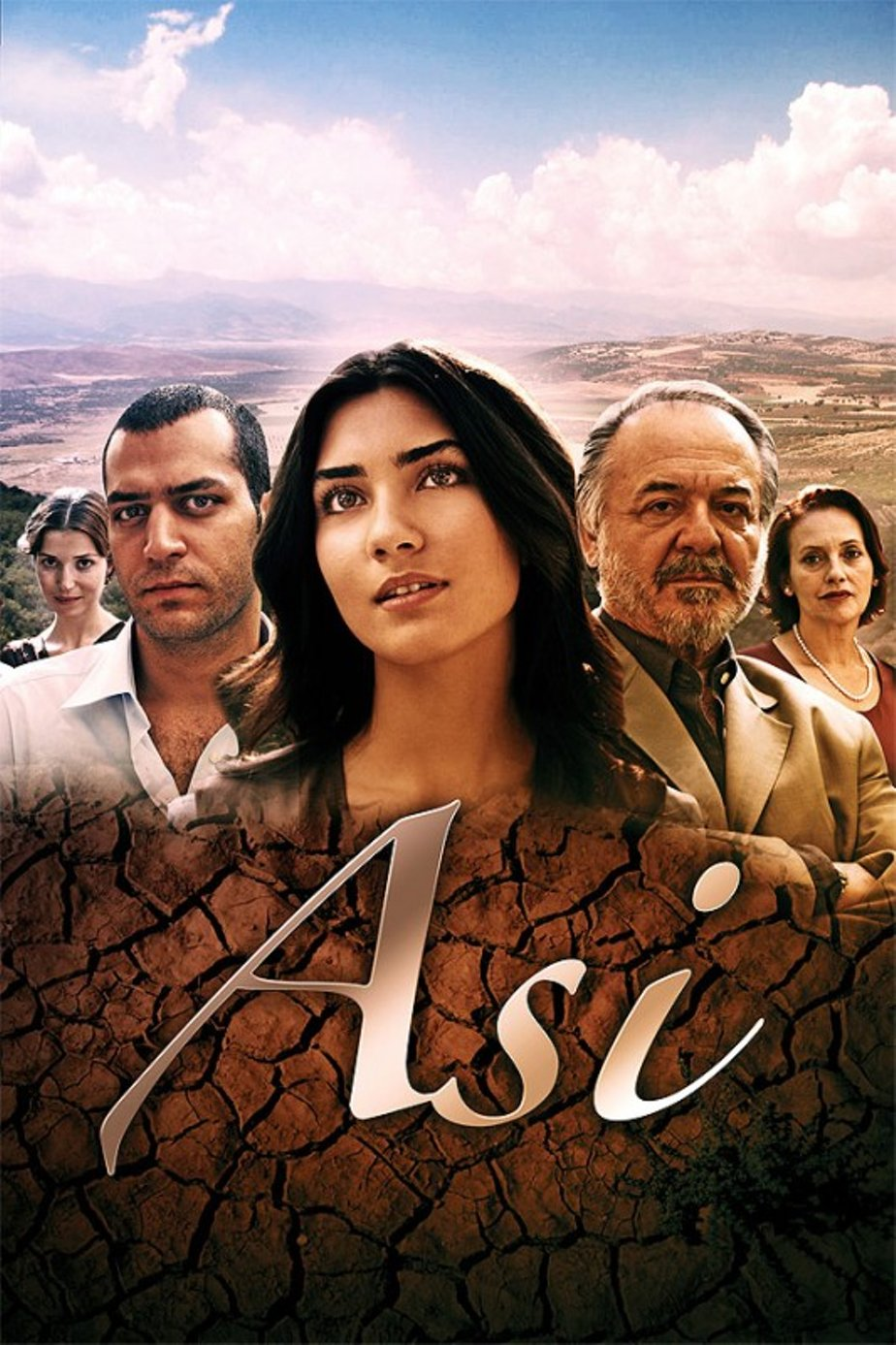 скачать турецкий сериал асси
