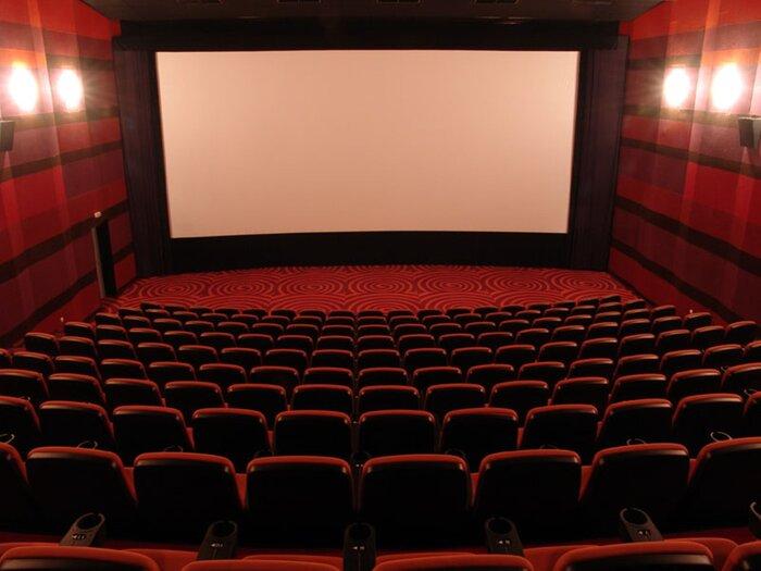 Украина ввела запрет на новое российское кино
