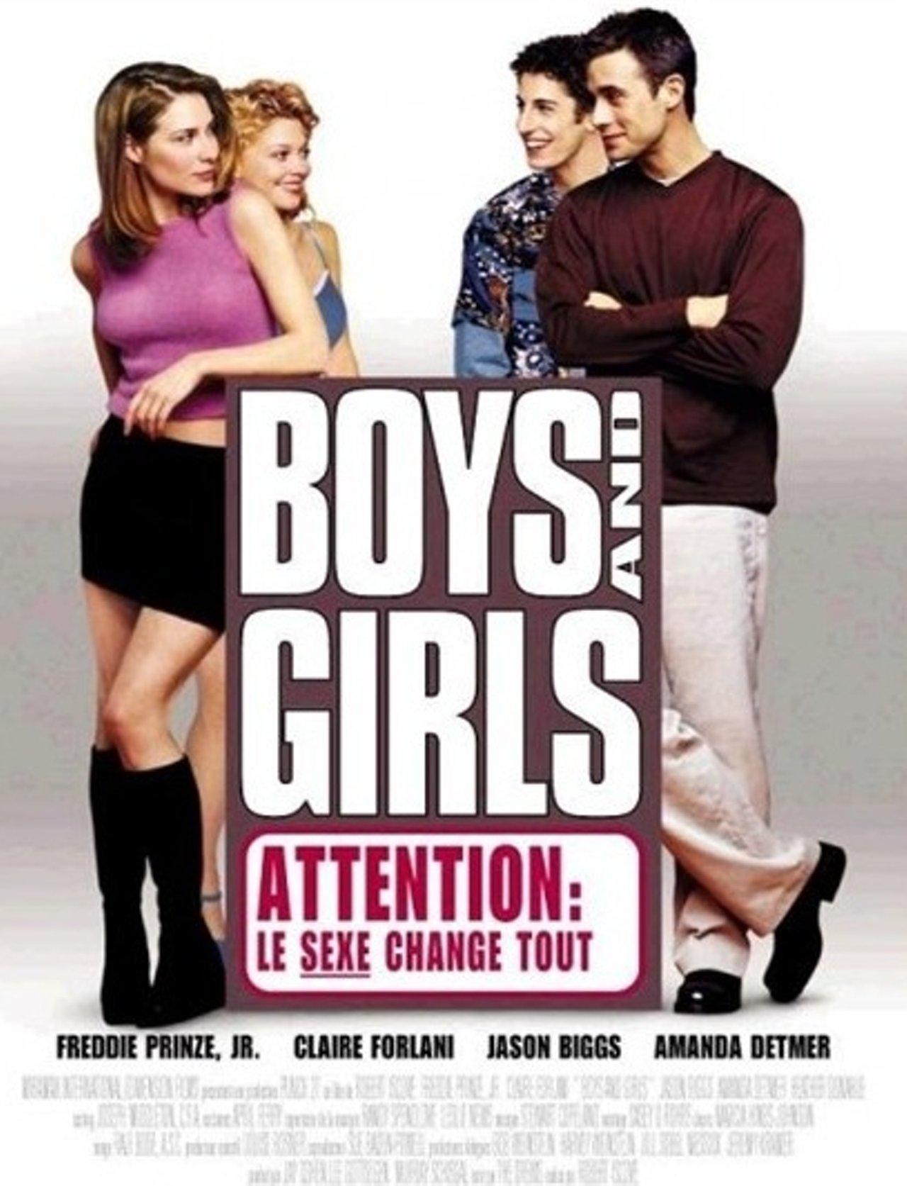 Смотреть онлайн сексуальных девочек и мальчиков 22 фотография